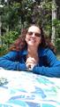 Freelancer Liane A. M.