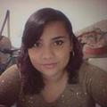 Freelancer Maria A. C. G.