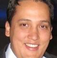 Freelancer Carlos J. L. M.
