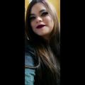 Freelancer Rosangel P.