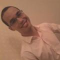 Freelancer Guilherme d. S. R.