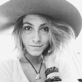 Freelancer Bruna L. R.