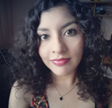Freelancer Alejandra S. H.
