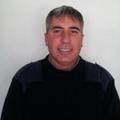 Freelancer Hector J. A. A.