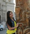 Freelancer Natalia S. M. P.