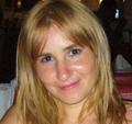 Freelancer Paola P.