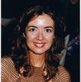 Freelancer Inés V.