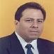 Freelancer Juan M. E. G.