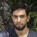 Freelancer Ítalo Castilho