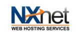 Freelancer NXnet C. C. P.
