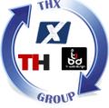 Freelancer Grupo T.