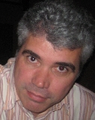 Freelancer Luiz M. G.