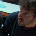 Freelancer Mórris L.