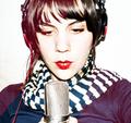 Freelancer Maria T. P.