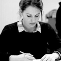 Freelancer María A. B.