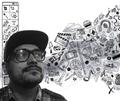 Freelancer Carlos A. P.