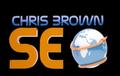 Freelancer Chris B. S.