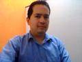 Freelancer Manuel A. S. R.