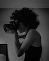 Freelancer Amanda C. S. B.
