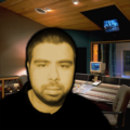 Freelancer Aleksey K.