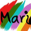 Freelancer Mariana B. B.