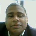 Freelancer Cesar A. F. d. B.