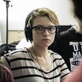 Freelancer Nevenka P.