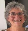 Freelancer Maria d. G.