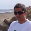 Freelancer Eduardo I.