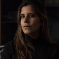 Freelancer MARIA A. R. C.