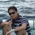 Freelancer Pier H. S. S. E.