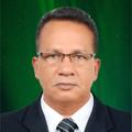 Freelancer Mohd. M. H. K.