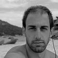 Freelancer Ángel L.