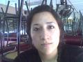 Freelancer Yasna P.