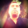 Freelancer Omar S.