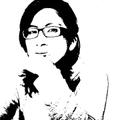 Freelancer Noemi C. F. D.