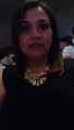 Freelancer Blanca M. M.