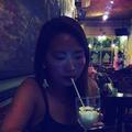 Freelancer Daniela K. I.