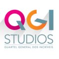Freelancer QGI S.