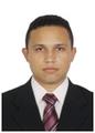 Freelancer Danilo V. d. S.