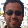 Freelancer Juan F. H.