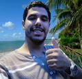Freelancer Jonatas G.