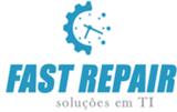Freelancer Fast R.