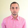 Freelancer Jairo J. B. S.