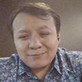 Freelancer Adrian G. B.