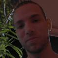 Freelancer Erick L. L.