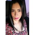 Freelancer Damaris M. d. V.