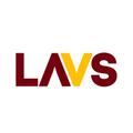 Freelancer Luis A. V. S.