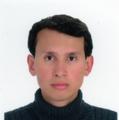 Freelancer Nicolas P. L.