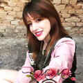Freelancer Mari M. S.